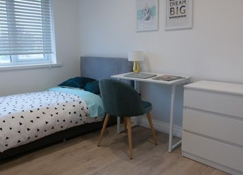 Thumbnail Room to rent in Fulbrook Grove, Selly Park