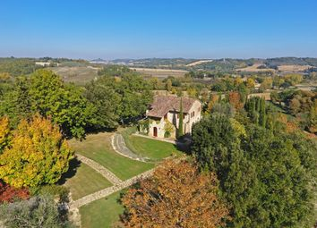 Thumbnail 4 bed country house for sale in Todi, Perugia, Umbria, Italy