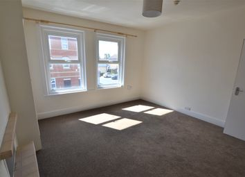 Thumbnail Studio to rent in Victoria Road, Parkstone, Poole