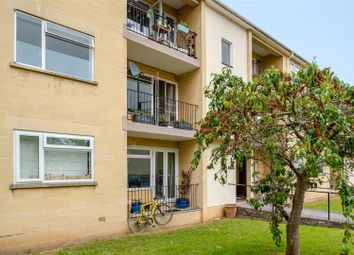 Thumbnail 3 bed flat for sale in Jesse Hughes Court, Lower Swainswick, Bath
