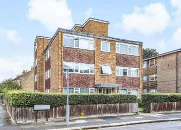 Thumbnail 1 bed property for sale in Stanley Road, Wimbledon
