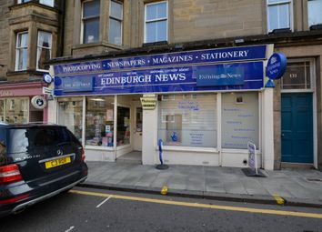 Thumbnail Commercial property to let in Comiston Road, Comiston, Edinburgh