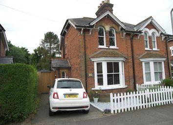 3 bed cottage for sale in Cotton Road, Potters Bar EN6