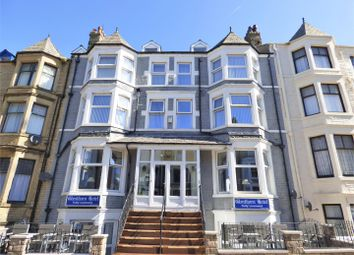 Thumbnail 27 bedroom terraced house for sale in West End Road, Morecambe