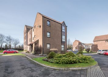 Thumbnail 1 bedroom flat for sale in Westbank Place, Edinburgh