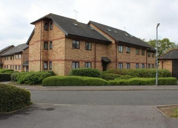 Thumbnail 2 bed flat to rent in Cavendish Gardens, Chelmsford, Essex