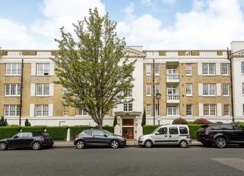 Thumbnail 1 bed flat for sale in Clifton Court, Northwick Terrace