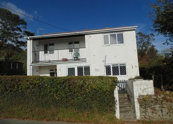Thumbnail 3 bedroom detached house for sale in North Dimson, Gunnislake