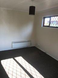 Thumbnail 1 bed maisonette to rent in Downland Two Mile Ash, Milton Keynes