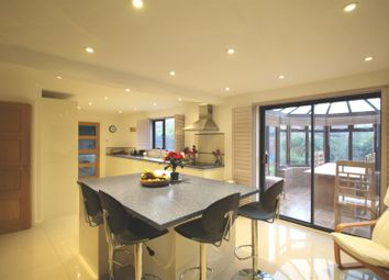 Thumbnail 4 bed property for sale in Campion Park, Up Hatherley, Cheltenham