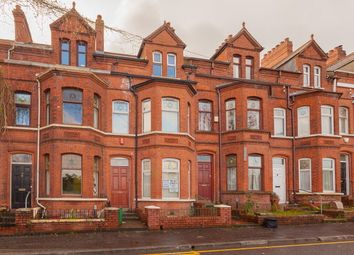 Thumbnail 5 bed terraced house to rent in 31 Colenso Parade, Belfast