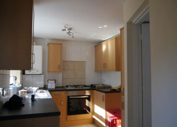 Thumbnail 2 bed terraced house to rent in Over Ross Street, Ross On Wye