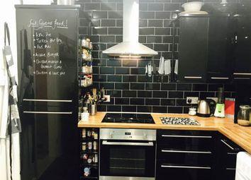 Thumbnail 2 bedroom flat to rent in New Street, Mount Pleasant, Swansea