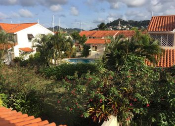Thumbnail 3 bed town house for sale in St Lucia