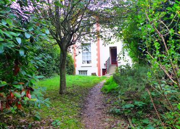 Thumbnail 1 bed flat for sale in Bevois Mansions, Bevois Hill, Southampton