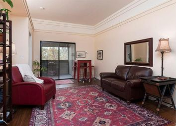 Thumbnail 2 bed property for sale in San Rafael, California, United States Of America