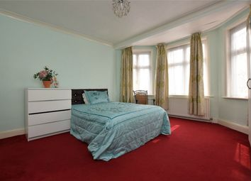 Thumbnail 1 bedroom property to rent in Stapenhill Road, Wembley