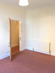 Thumbnail 1 bed property to rent in Milford Street, Southville, Bristol