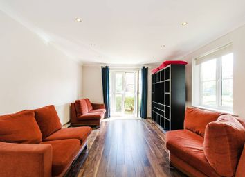 Thumbnail 2 bed flat to rent in Periwood Crescent, Perivale