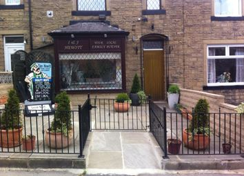 Thumbnail 3 bed property for sale in Butchers BD20, Riddlesden, Bradford