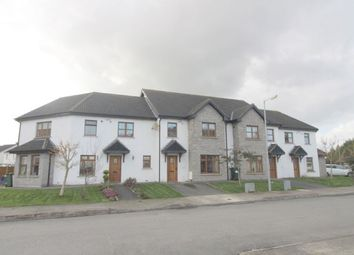 Thumbnail Property for sale in 1, 2, 3 & 4 Park Mews, Coulter Place, Armagh Road, Dundalk, Louth
