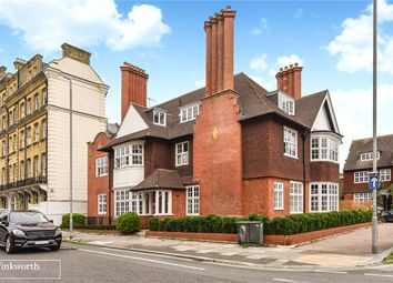 5 bed flat to rent in Grand Avenue, Hove, East Sussex BN3