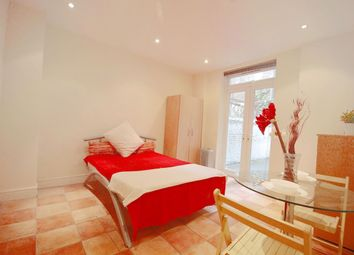 Thumbnail Property to rent in Cheniston Gardens, High Street Kensington