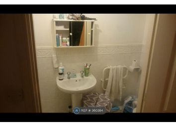 Thumbnail 2 bed flat to rent in Chester Road, Stretford, Manchester