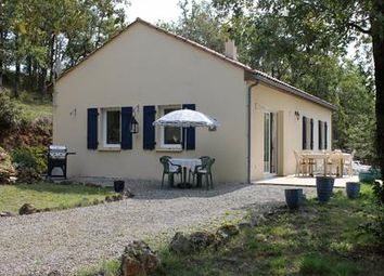 Thumbnail 3 bed property for sale in Salviac, Lot, France