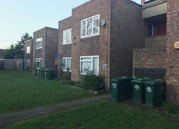 Thumbnail Flat to rent in Whitley Close, Staines-Upon-Thames