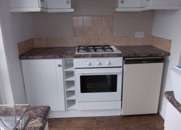 Thumbnail 2 bed flat to rent in Northern Buildings, Northern Road