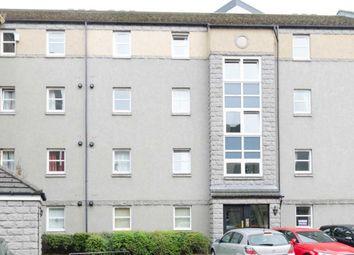 Thumbnail 2 bed flat to rent in Summer Street, Aberdeen