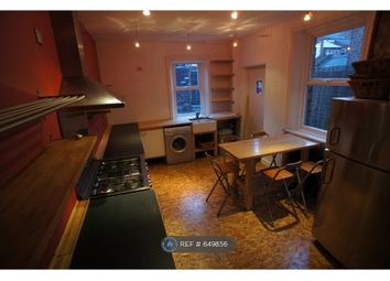 Thumbnail Room to rent in Sidney Grove, Newcastle Upon Tyne