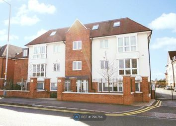 Thumbnail 2 bed flat to rent in Piccadilly House, Ruislip