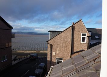 Thumbnail 3 bed flat to rent in Albert Road, West Kirby