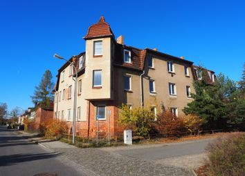 Thumbnail 18 bed detached house for sale in Jahnstrasse, Wezlow, Welzow, Spree-Neiße, Brandenburg And Berlin, Germany