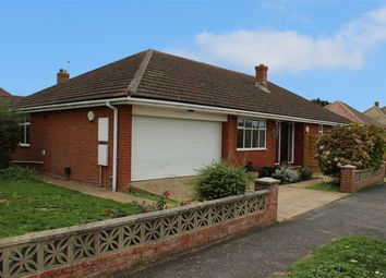 3 bed bungalow for sale in Horsham Avenue, Peacehaven BN10