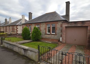 Thumbnail 3 bed detached house to rent in Featherhall Crescent North, Edinburgh