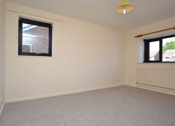 Thumbnail 1 bed flat to rent in Beechcroft, Frederick Road, Malvern