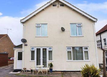 Thumbnail 2 bed flat to rent in Bassett Road, Bognor Regis