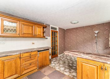 Thumbnail 3 bed terraced house for sale in Hazeldene Avenue, Newcastle Upon Tyne