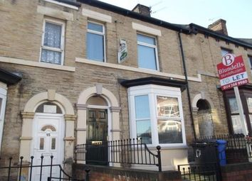Thumbnail 4 bed property to rent in Fieldhead Road, Off Abbeydale Road, 0Zx