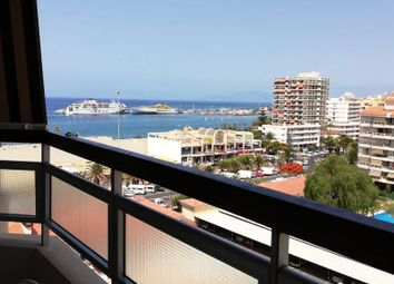 Thumbnail 3 bed apartment for sale in Los Cristianos, Jardines Canarios, Spain