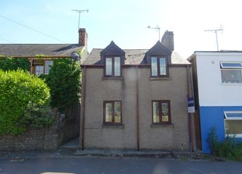 2 bed detached house for sale in Hendre Road, Pencoed, Bridgend CF35
