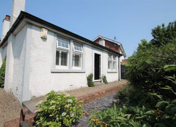 Thumbnail 2 bed detached bungalow for sale in Violadene, East Main Street, Uphall