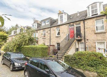 Thumbnail 2 bed flat to rent in Balmoral Place, Edinburgh