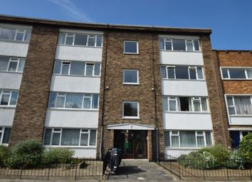 Thumbnail 1 bed flat to rent in Oyster Street, Portsmouth