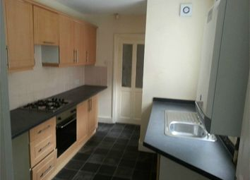 Thumbnail 2 bedroom cottage to rent in Rutland Street, Millfield, Sunderland, Tyne And Wear