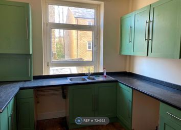4 bed terraced house to rent in George Street, Sowerby Bridge HX6