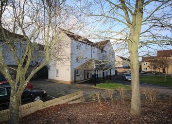 Thumbnail 2 bed flat for sale in 19, Kingdom Court, Cupar, Fife